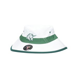 l-l-unicorns-13-camp-bucket-hat-weiss-gruen-replicas-zubehoer-national-2072.jpg
