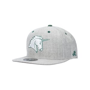 l-l-unicorns-92-snapback-cap-grau-replicas-zubehoer-national-2070.jpg
