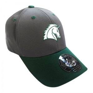 unicorns-basecap-kappe-muetze-fancap-fanartikel-fanshop-1003357011895.jpg