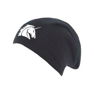 unicorns-beanie-unisex-schwarz-shue3088-fan-shop_front.png
