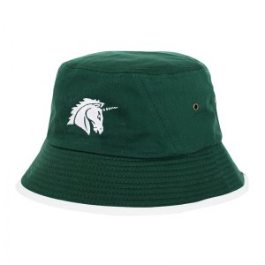 unicorns-camp-bucket-hat-hut-gruen-schwaebisch-hall-football-american-fischerhut-shu1254.jpg