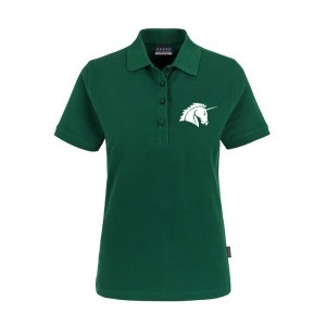 unicorns-classic-poloshirt-damen-gruen-weiss-kurzarm-polo-fanshirt-american-football-schwaebisch-hall-frauen-women-110.jpg