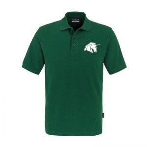 unicorns-classic-poloshirt-gruen-weiss-kurzarm-polo-fanshirt-american-football-schwaebisch-hall-men-herren-810.jpg