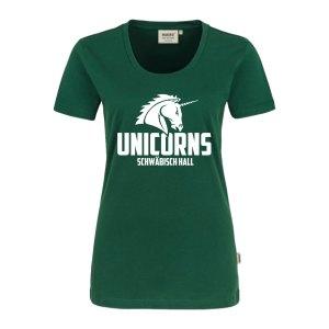 unicorns-classic-t-shirt-tee-damen-gruen-kurzarm-shortsleeve-fanshirt-american-football-schwaebisch-hall-frauen-women-127.jpg