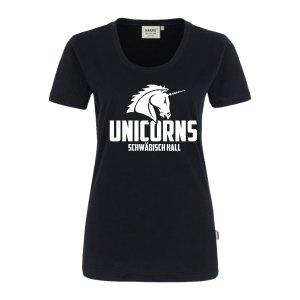 unicorns-classic-t-shirt-tee-damen-schwarz-kurzarm-shortsleeve-fanshirt-american-football-schwaebisch-hall-frauen-women-127.jpg