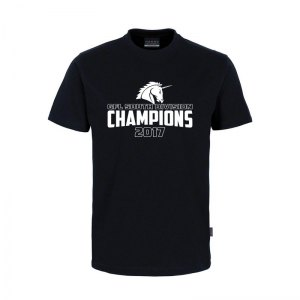unicorns-classic-t-shirt-tee-gfl-south-division-champions-2017.jpg