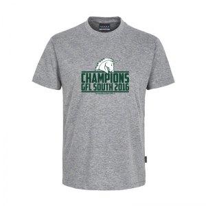 unicorns-classic-t-shirt-tee-suedmeister-grau-kurzarm-top-fanshirt-american-football-schwaebisch-hall-men-herren-293.jpg