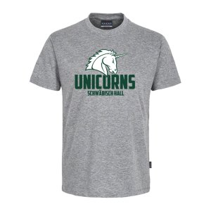 unicorns-classic-t-shirt-tee-unicorn-gross-grau-kurzarm-top-fanshirt-american-football-schwaebisch-hall-men-herren-293.jpg