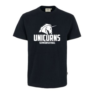 unicorns-classic-t-shirt-tee-unicorn-gross-schwarz-kurzarm-top-fanshirt-american-football-schwaebisch-hall-men-herren-293.jpg