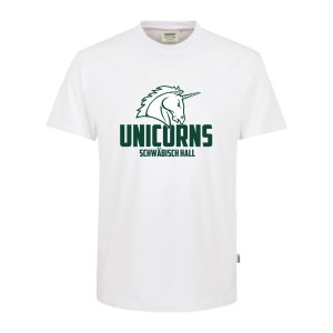 unicorns-classic-t-shirt-tee-unicorn-gross-weiss-kurzarm-top-fanshirt-american-football-schwaebisch-hall-men-herren-293.jpg