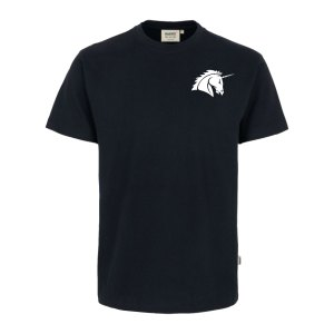 unicorns-classic-t-shirt-tee-unicorn-klein-schwarz-kurzarm-top-fanshirt-american-football-schwaebisch-hall-men-herren-293.jpg