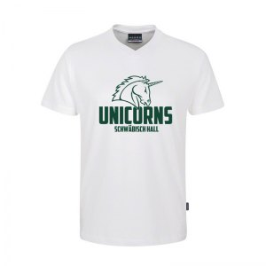 unicorns-classic-v-shirt-tee-unicorns-gross-weiss-kurzarm-top-fanshirt-american-football-schwaebisch-hall-men-herren-226.jpg
