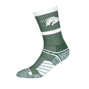 unicorns-crew-socks-socken-kids-gruen-merchandising-sonstiges-sms-shuc60-y.png