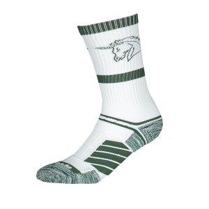 unicorns-crew-socks-socken-weiss-merchandising-sonstiges-sms-shuc21-a.jpg