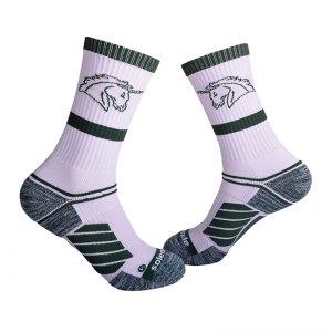 unicorns-custom-crew-2-1-socken-weiss-gruen-sha-schwaebisch-hall-football-american-sms-shuc21.jpg