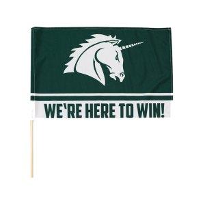 unicorns-fahne-40x60cm-mit-stock-flagge-fanshop-schwaebisch-hall-sha-einhoerner-football-shu113220.jpg