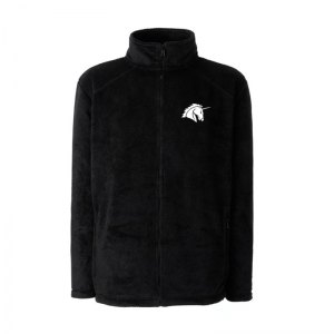 unicorns-fleecejacke-new-logo-schwarz-jacke-jacket-fanartikel-american-football-schwaebisch-hall-men-herren-shu16.jpg