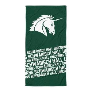 unicorns-handtuch-50x100cm-gruen-weiss-replicas-t-shirts-national-1753-50x100.png