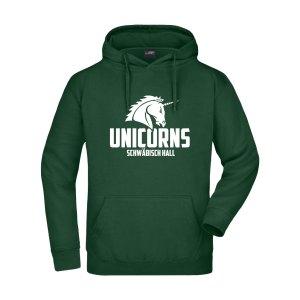 unicorns-hoody-sweatshirt-gruen-weiss-pullover-langarmshirt-herren-men-maenner-fankollektion-replica-fanartikel-jn047.jpg