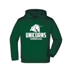 unicorns-hoody-sweatshirt-kids-gruen-weiss-pullover-langarmshirt-kinder-children-fankollektion-replica-fanartikel-jn047k.jpg