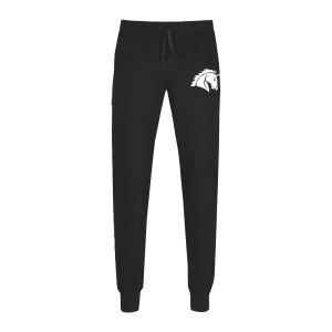 unicorns-jogginghose-schwarz-shu780-fan-shop_front.png