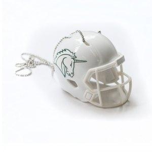 unicorns-mini-helm-mit-logo-weiss-football-schwaebisch-hall-deutschland-shuhelm.jpg
