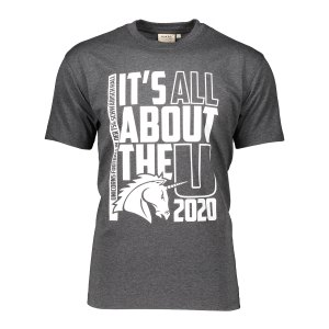 unicorns-motto-shirt-2020-281unicornsmotto-fan-shop.png