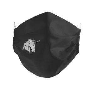 unicorns-mundmaske-bildmarke-schwarz.png