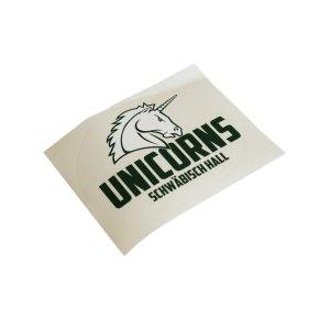 unicorns-new-logo-aufkleber-sticker-gruen-fanoutfit-fankollektion-american-football-accessoire-shu11.jpg