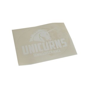unicorns-new-logo-aufkleber-sticker-weiss-fanoutfit-fankollektion-american-football-accessoire-shu12.jpg