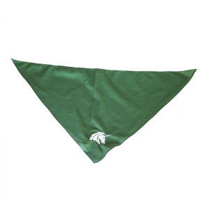 unicorns-new-logo-halstuch-gruen-fanoutfit-fankollektion-schal-american-football-accessoire-shu8.jpg