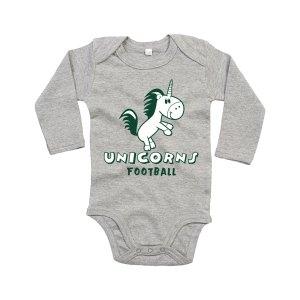 unicorns-organic-babystrampler-grau-shubz30-fan-shop_front.png