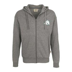 unicorns-premium-kapuzen-sweatjacke-grau-kapuzenjacke-fanjacket-fullzip-american-football-schwaebisch-hall-unisex-605.jpg