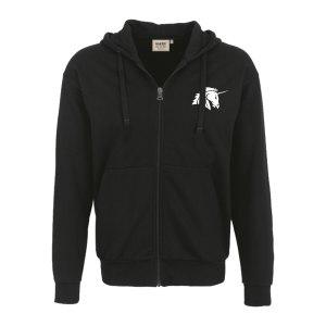 unicorns-premium-kapuzen-sweatjacke-schwarz-kapuzenjacke-fanjacket-fullzip-american-football-schwaebisch-hall-unisex-605.jpg