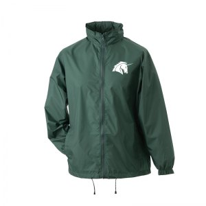 unicorns-promotion-regenjacke-gruen-weiss-rain-jacket-men-herrenbekleidung-maenner-fankollektion-replica-fanartikel-jn195.jpg
