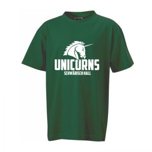 unicorns-season-t-shirt-new-logo-gruen-shortsleeve-kurzarm-top-fanshirt-american-football-schwaebisch-hall-men-shu1.jpg