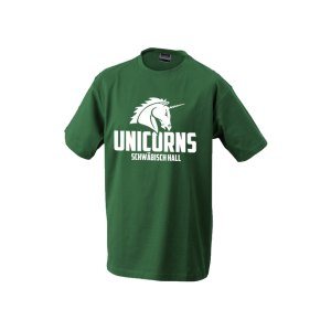 unicorns-season-t-shirt-new-logo-kids-gruen-shortsleeve-kurzarm-fanshirt-american-football-schwaebisch-hall-kinder-shu3.jpg