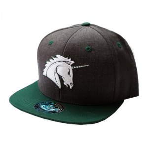 unicorns-snapback-cap-fan-shop-muetze-kappe-cap-snapback-shusnapback.jpg