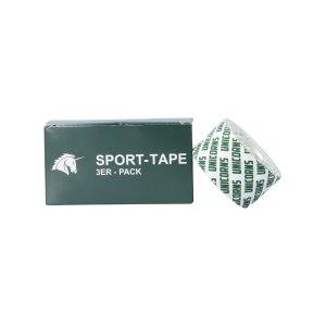 unicorns-sport-tape-weiss-gruen-unicornstape-fan-shop_front.png