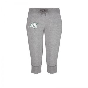 unicorns-sweat-pant-3-4-hose-damen-grau-jogginghose-fanartikel-american-football-schwaebisch-hall-frauen-women-771.jpg