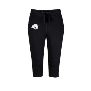 unicorns-sweat-pant-3-4-hose-damen-schwarz-jogginghose-fanartikel-american-football-schwaebisch-hall-frauen-women-771.jpg