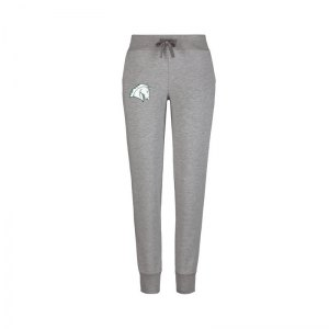 unicorns-sweat-pant-hose-lang-damen-grau-jogginghose-fanartikel-american-football-schwaebisch-hall-frauen-women-770.jpg