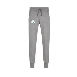 unicorns-sweat-pant-hose-lang-grau-weiss-jogginghose-fanartikel-american-football-schwaebisch-hall-men-herren-780.jpg