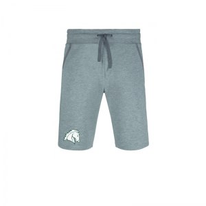 unicorns-sweat-short-hose-kurz-grau-weiss-jogginghose-fanartikel-american-football-schwaebisch-hall-men-herren-781.jpg