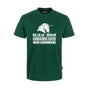 unicorns-t-shirt-classic-german-bowl-gruen-kurzarmshirt-fanshirt-american-football-meisterschaft-schwaebisch-hall-men-292.jpg