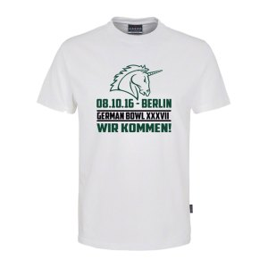 unicorns-t-shirt-classic-german-bowl-weiss-kurzarmshirt-fanshirt-american-football-meisterschaft-schwaebisch-hall-men-292.jpg