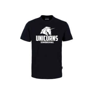 unicorns-t-shirt-tee-unicorns-gross-kids-schwarz-kurzarm-fanshirt-american-football-schwaebisch-hall-kinder-junior-210.jpg