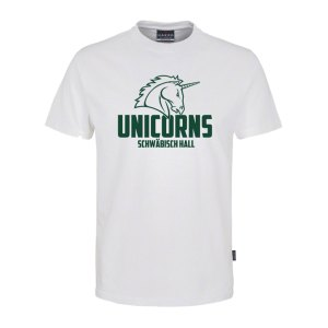 unicorns-t-shirt-tee-unicorns-gross-kids-weiss-kurzarm-fanshirt-american-football-schwaebisch-hall-kinder-junior-210.jpg