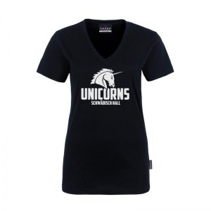 unicorns-v-shirt-tee-unicorns-gross-damen-schwarz-kurzarm-top-fanshirt-american-football-schwaebisch-hall-women-frauen-126.jpg